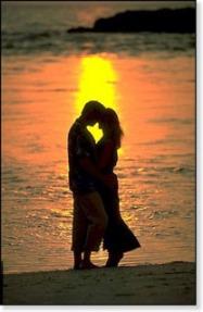 romantic-couple2