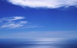 blue_sky-wide