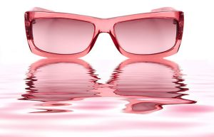 PINK-Rose-Colored-Glasses