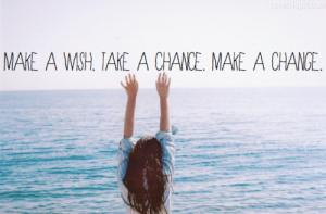 13525-Make-A-Change