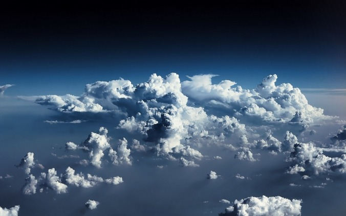 Floating-Beauty-cloud-backgrounds