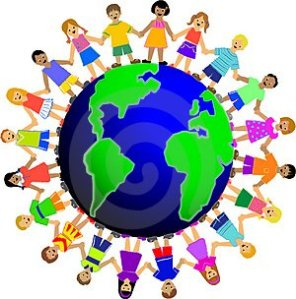Circle_of_friends_with_earth