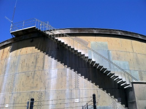 water tank stair side final edit