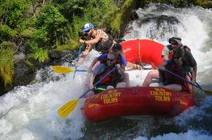 rafting 12