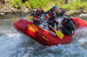 rafting 15