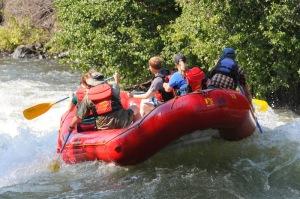 rafting 17