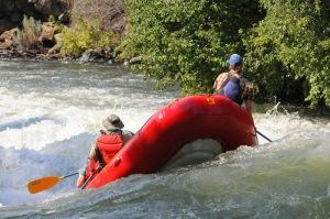 rafting 18