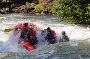 rafting 19
