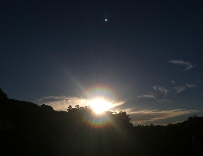 sunset 2 final