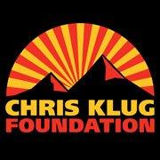chris klug foundation