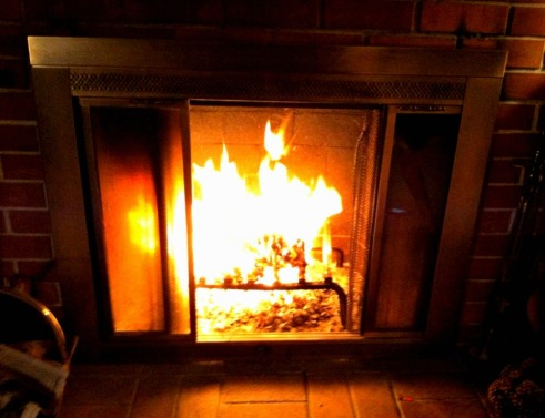 fireplace-edited