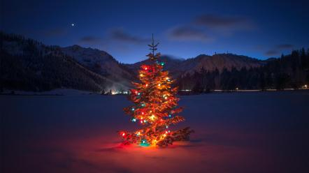 lake-tahoe-christmas-2016