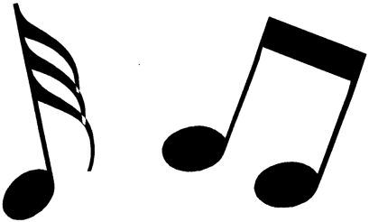741863664-music-notes-clipart-05