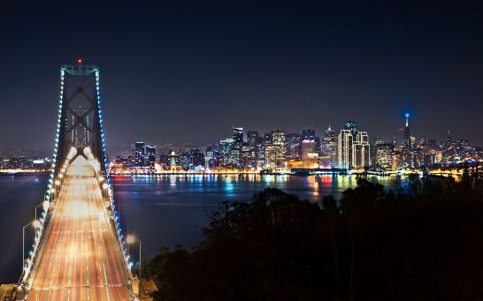 san_francisco_at_night-wide