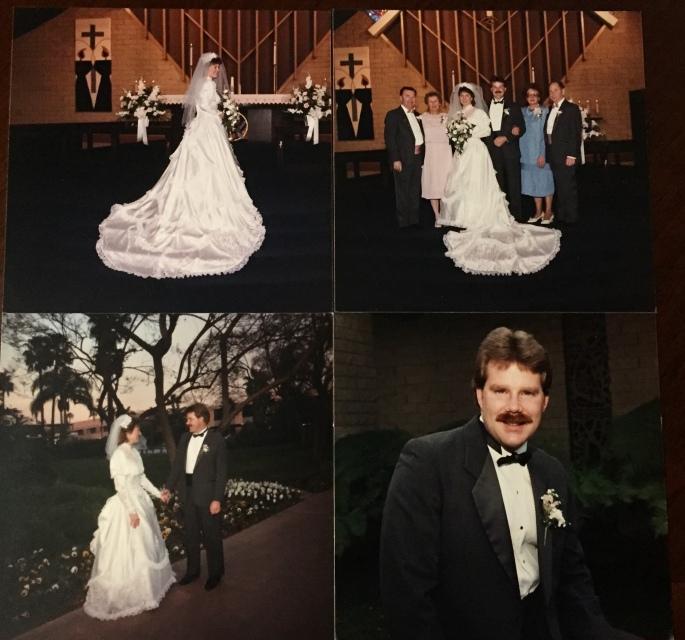 our wedding jan 21 18989