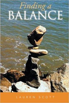 Finding a Balance 2015