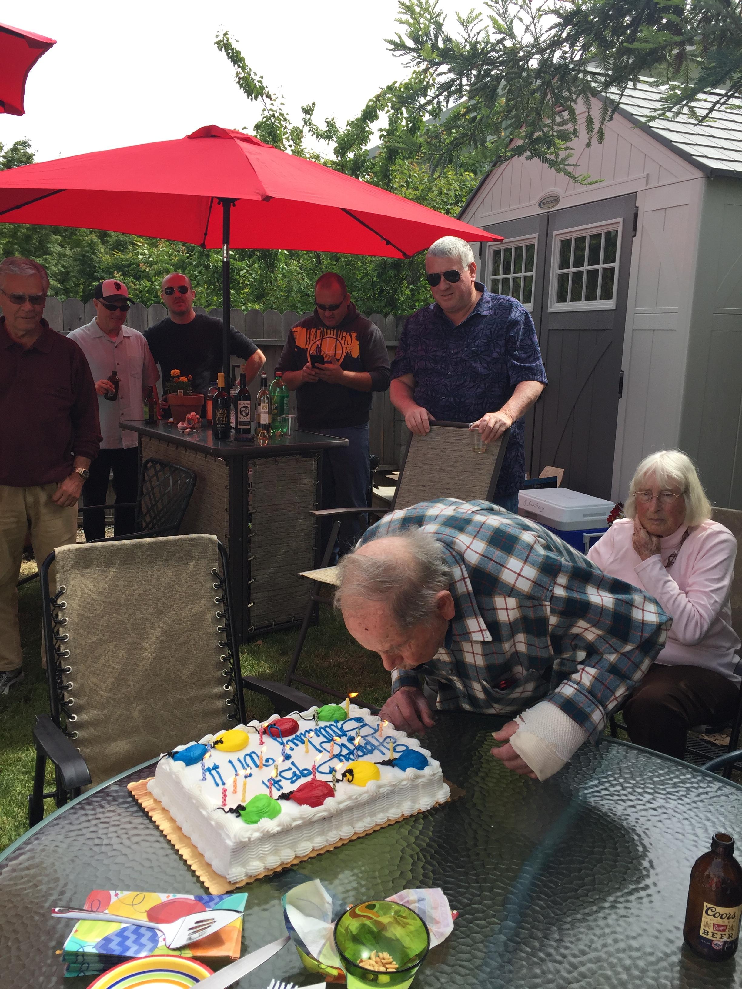 cake time (1)