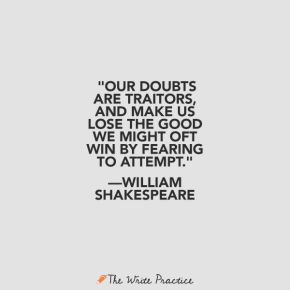 Our-Doubts-Are-Traitors-Shakespeare-Quote