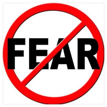 No-fear-Image